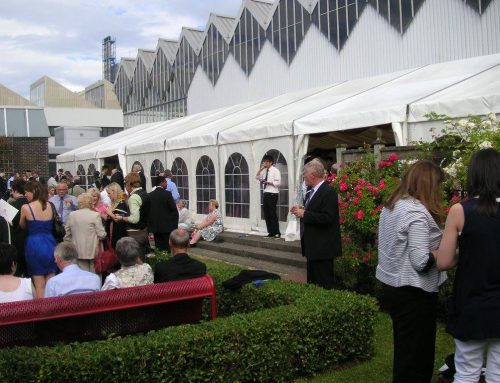 Coleraine University Graduation